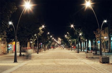 Urbanroadsandstreets-Sabac-Serbia-Thylia-Schreder-Sabac01-002-HJ