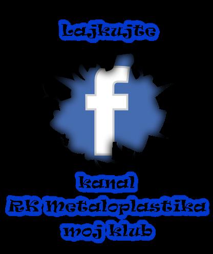 lajkujte fb kanal - 1