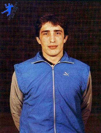 Dejan Lukić