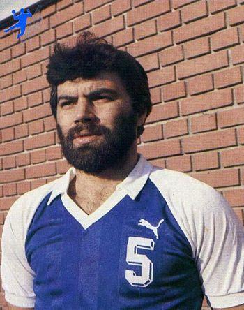 Dragan Tanasić