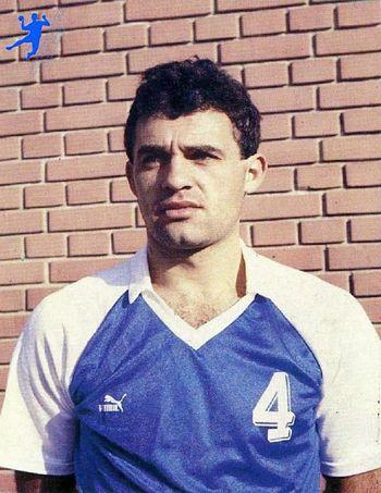 Miroslav Ignjatović