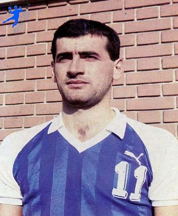Slobodan Kuzmanovski