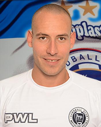 Vladisavljević Borislav