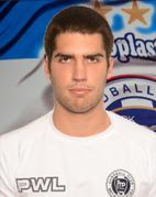 Milovanović Nemanja