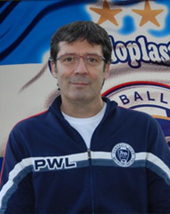 Isaković Mile