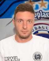 Lacković Milan