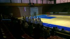 WP_20150830_MP-jugovic (9)
