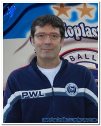 Mile Isaković