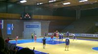 MP-Radnicki_20151212 (8)