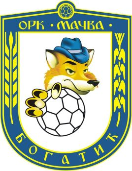 ORK Macva