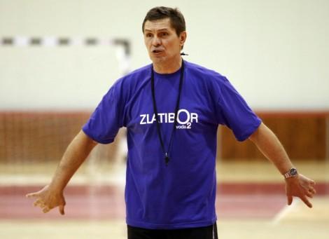 Veselin Vuković, FOTO: STARSPORT