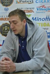 Jezdimirovic Nikola