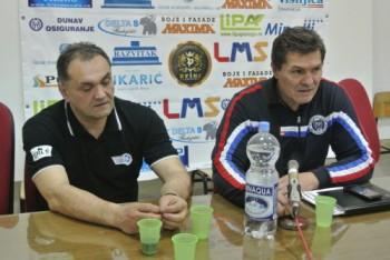 Veselin Vukovic