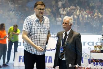 Foto Branislav Milošević