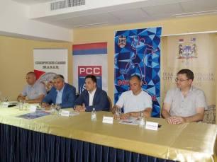 Kup Srbije 01
