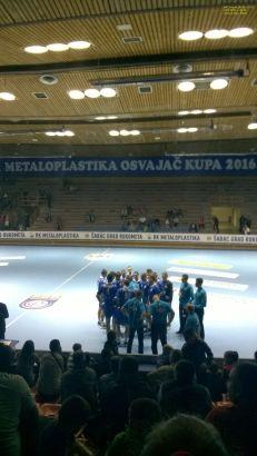 mp-zvezda_24-9-2016-32