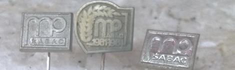Znaš li ti šta je Metaloplastika nekad bila 470