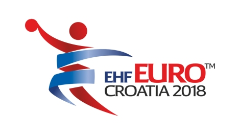 EHF-EURO-2018-Croatia