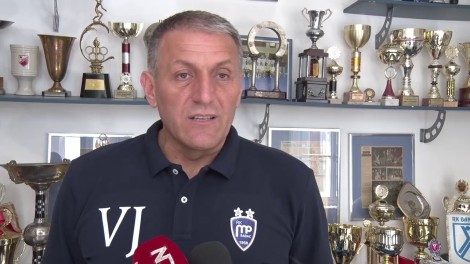 Vladan Jordović napušta Metaloplastiku 1280