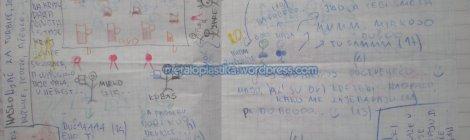 11-kako-naci-navijace-3.2007.-min